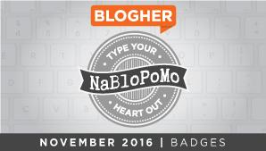 nablopomo_1116_badges_298x169